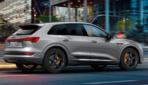 Audi-e-tron-S-line-black-edition-2021-2
