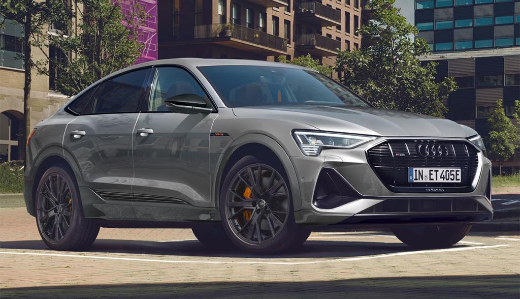 Audi-e-tron-Sportback-S-line-black-edition-2021-1