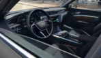 Audi-e-tron-Sportback-S-line-black-edition-2021-2
