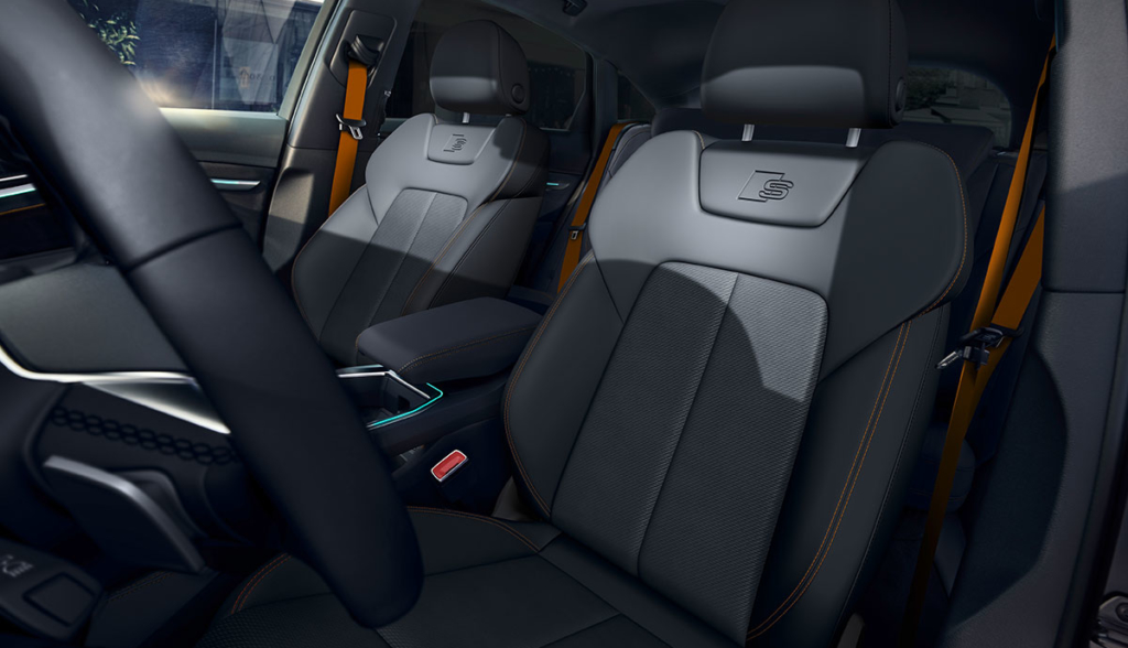 Audi-e-tron-Sportback-S-line-black-edition-2021-3
