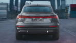 Audi-e-tron-Sportback-S-line-black-edition-2021-4