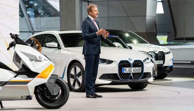 BMW-Oliver-Zipse-2021