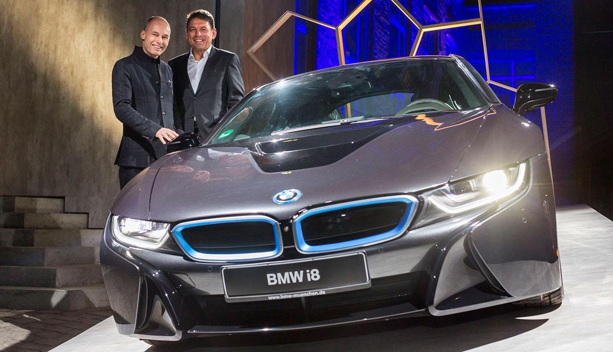 BMW-i8-Breitfeld