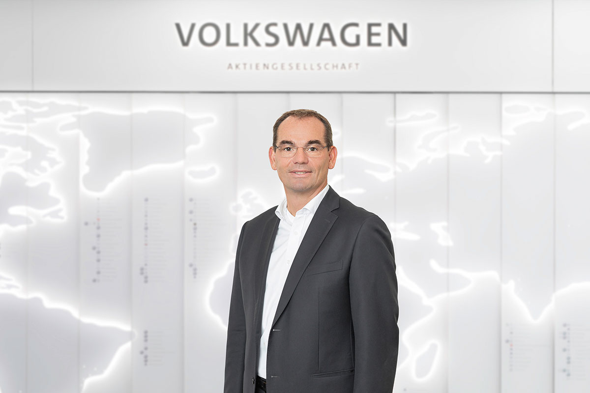 Christian-Vollmer-VW