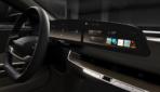 Lucid-UX-Air-2021-5