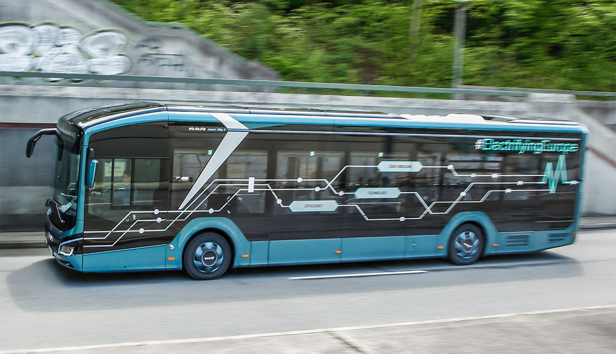 MAN Lions City E-Bus-2