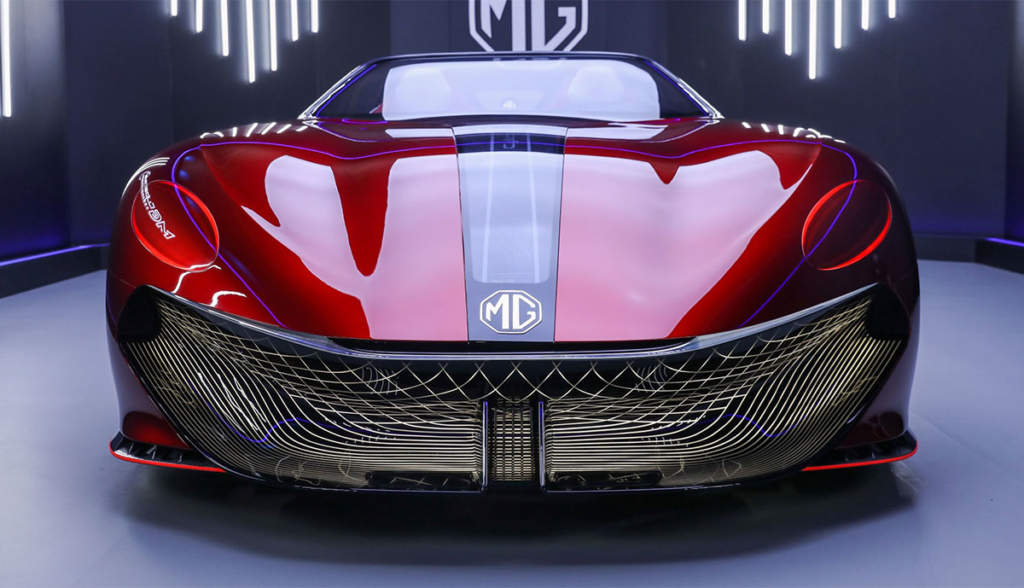 MG-Cyberster-concept-2021-2-4