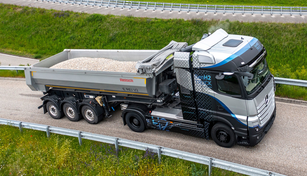 Mercedes-Benz-GenH2-Truck—2021-1