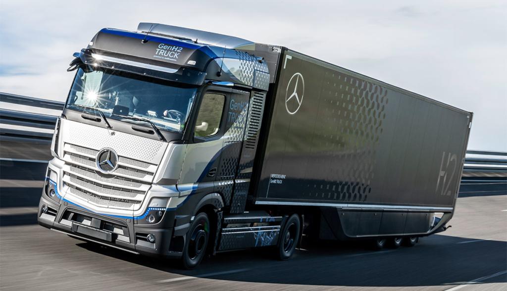 Mercedes-Benz-GenH2-Truck—2021-10