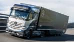 Mercedes-Benz-GenH2-Truck---2021-10
