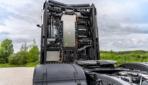 Mercedes-Benz-GenH2-Truck---2021-2