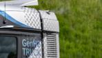 Mercedes-Benz-GenH2-Truck---2021-4