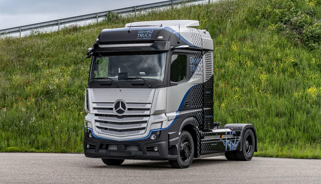 Mercedes-Benz-GenH2-Truck—2021-5