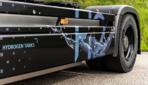 Mercedes-Benz-GenH2-Truck---2021-6