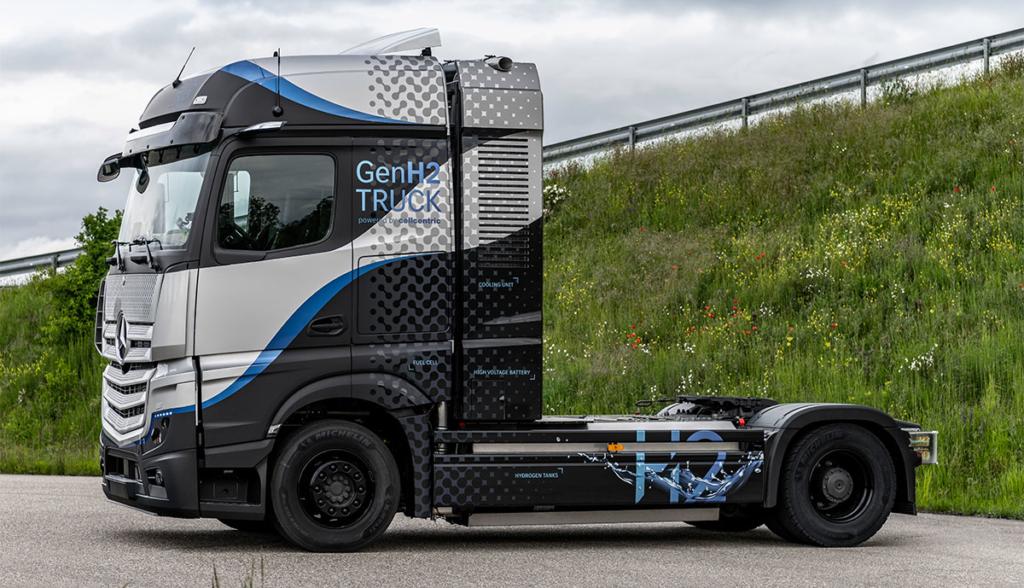 Mercedes-Benz-GenH2-Truck—2021-8