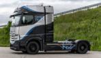 Mercedes-Benz-GenH2-Truck---2021-8