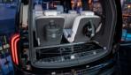 Mercedes-Concept-EQT-2021-1