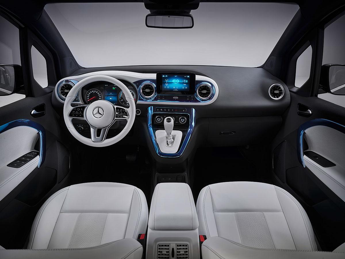 Mercedes-Concept-EQT-2021-10