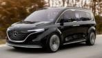 Mercedes-Concept-EQT-2021-11