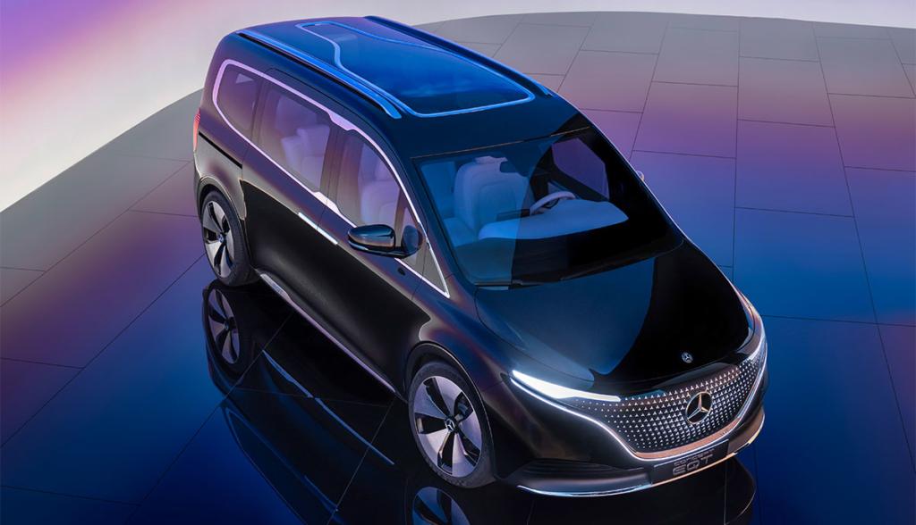 Mercedes-Concept-EQT-2021-2