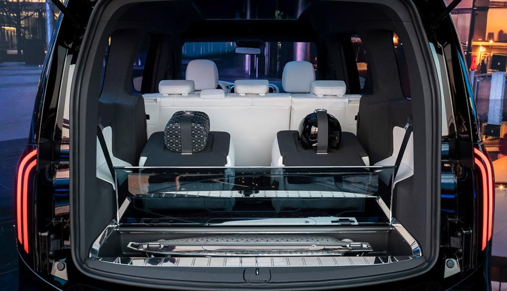Mercedes-Concept-EQT-2021-3