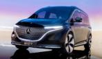 Mercedes-Concept-EQT-2021-4