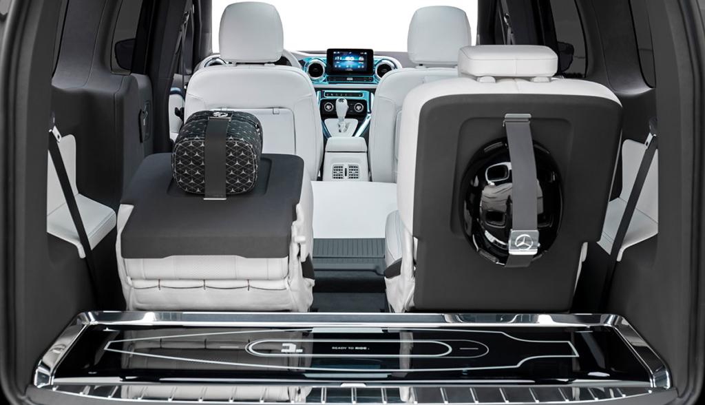 Mercedes-Concept-EQT-2021-5