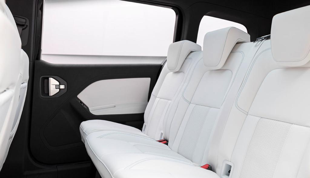 Mercedes-Concept-EQT-2021-7
