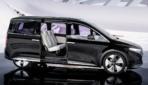 Mercedes-Concept-EQT-2021-8