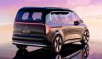 Mercedes-Concept-EQT-2021-9