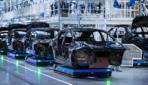 Mercedes-EQS-Produktion-Sindelfingen-2021-10