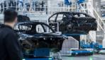 Mercedes-EQS-Produktion-Sindelfingen-2021-11