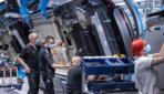 Mercedes-EQS-Produktion-Sindelfingen-2021-12