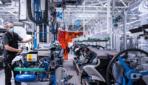 Mercedes-EQS-Produktion-Sindelfingen-2021-2