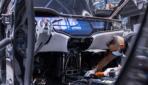 Mercedes-EQS-Produktion-Sindelfingen-2021-3