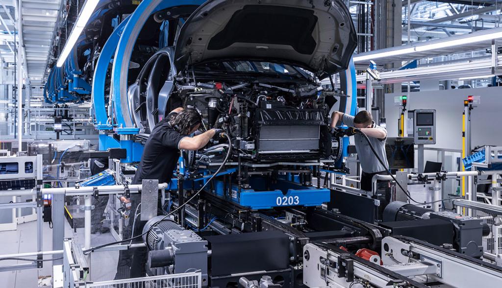 Mercedes-EQS-Produktion-Sindelfingen-2021-4
