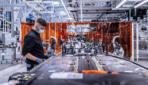 Mercedes-EQS-Produktion-Sindelfingen-2021-5