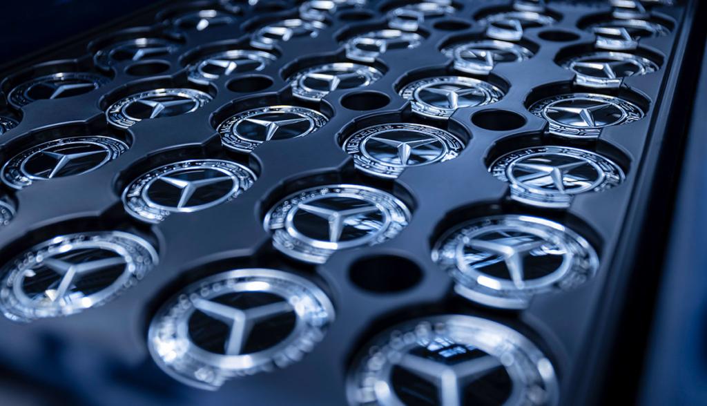Mercedes-EQS-Produktion-Sindelfingen-2021-6