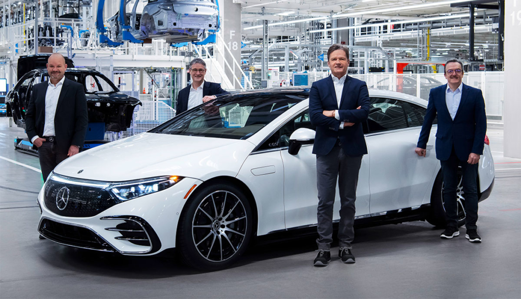 Mercedes-EQS-Produktion-Sindelfingen-2021-7
