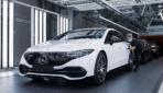 Mercedes-EQS-Produktion-Sindelfingen-2021-8