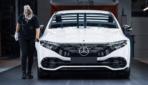 Mercedes-EQS-Produktion-Sindelfingen-2021-9
