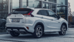 Mitsubishi-Eclipse-Cross-Plug-in-Hybrid-2020-1