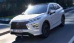 Mitsubishi-Eclipse-Cross-Plug-in-Hybrid-9