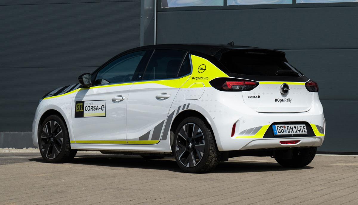 Opel-Corsa-e-Rally-Design-Kit-2021-1