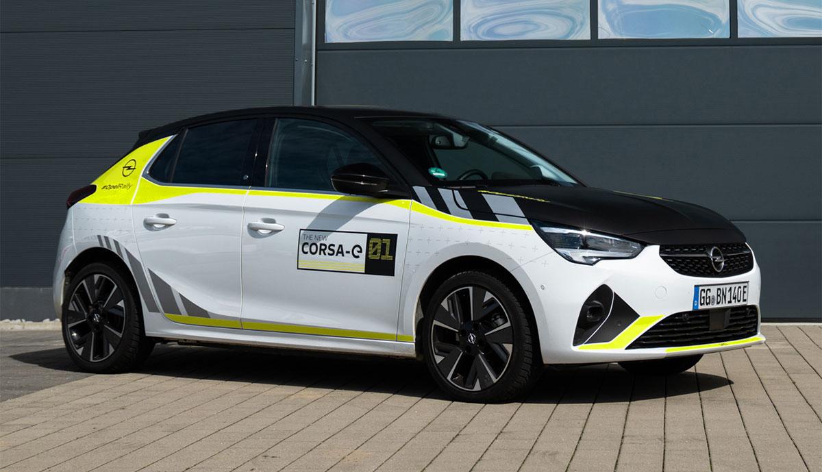 Opel-Corsa-e-Rally-Design-Kit-2021-2