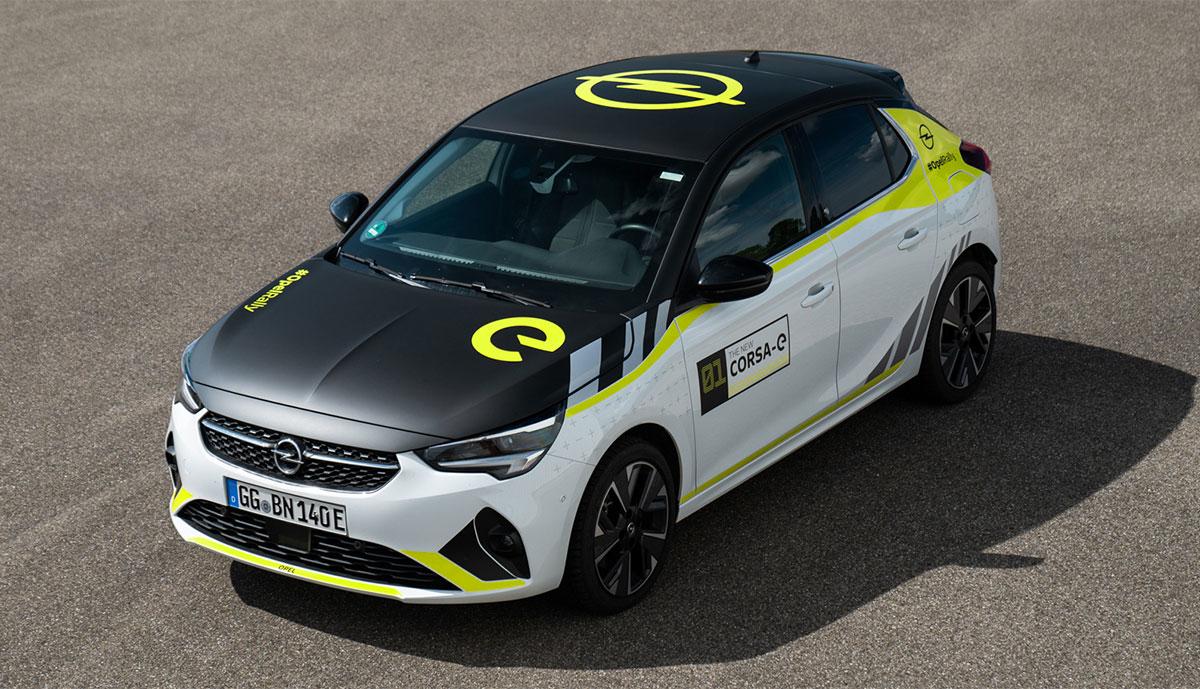 Opel-Corsa-e-Rally-Design-Kit-2021-3