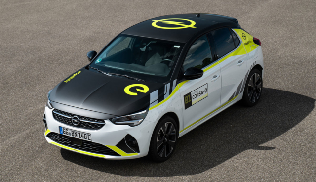 Opel-Corsa-e-Rally-Design-Kit-2021-3