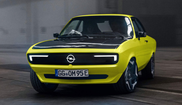 Opel-Manta-GSe-ElektroMOD–2021-3