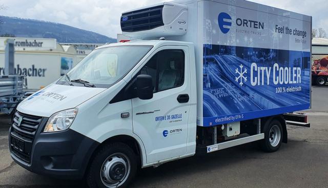 Orten-Trucks-E-46-Gazelle-CityCooler-2021-12
