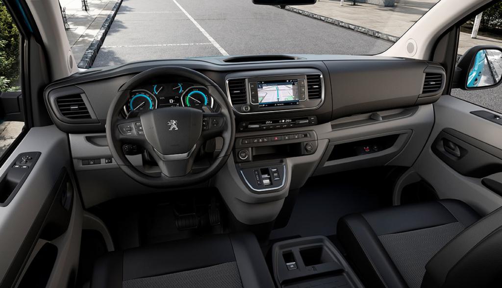 Peugeot-e-Expert-Hydrogen-2021-1